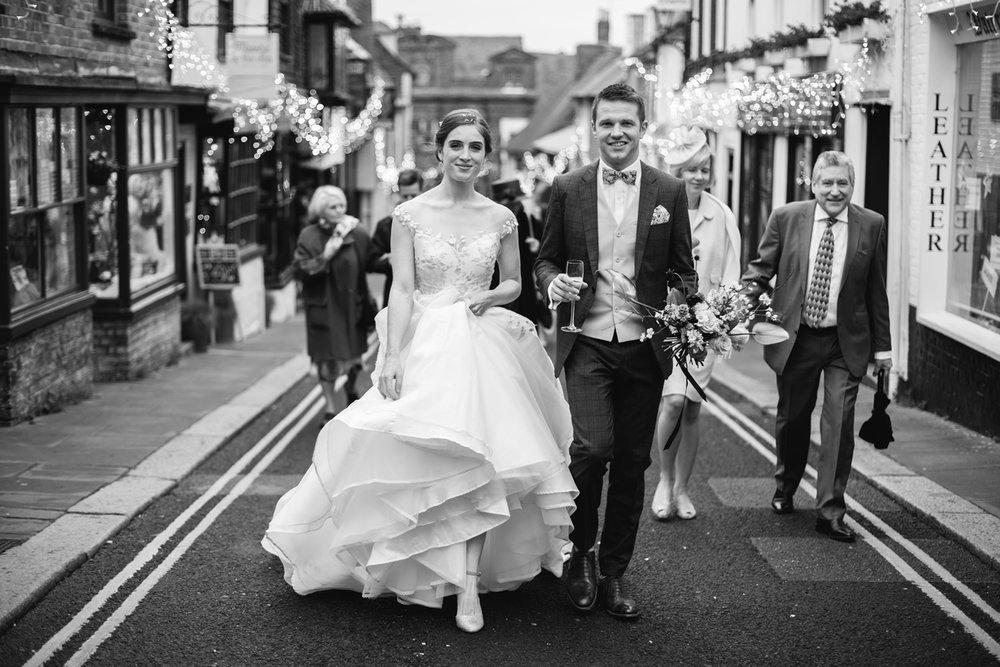 George-in-Rye-Wedding-Photographer-0095.jpg