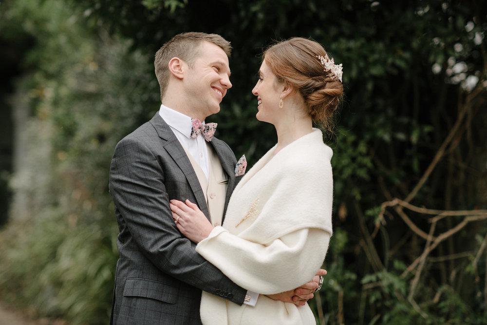 George-in-Rye-Wedding-Photographer-0099.jpg
