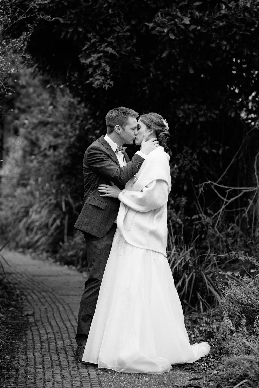 George-in-Rye-Wedding-Photographer-0100.jpg