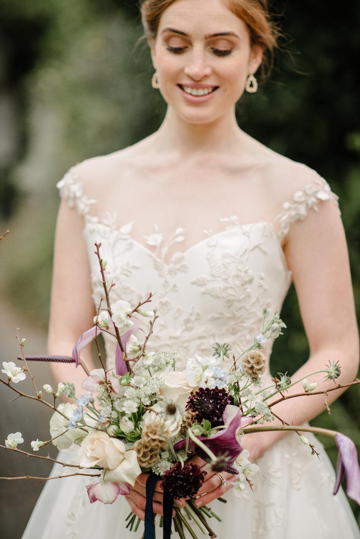 George-in-Rye-Wedding-Photographer-0101.jpg