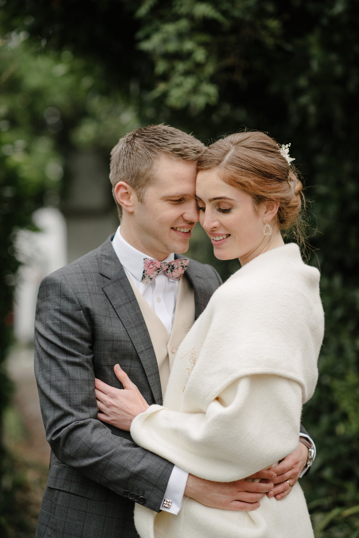 George-in-Rye-Wedding-Photographer-0102.jpg