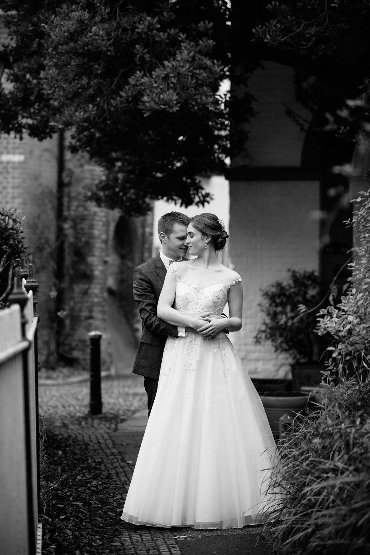 George-in-Rye-Wedding-Photographer-0103.jpg