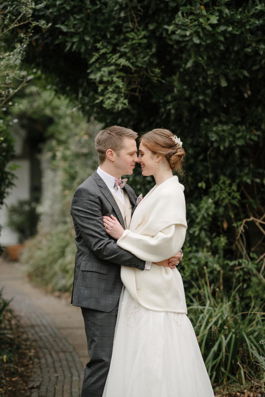 George-in-Rye-Wedding-Photographer-0105.jpg