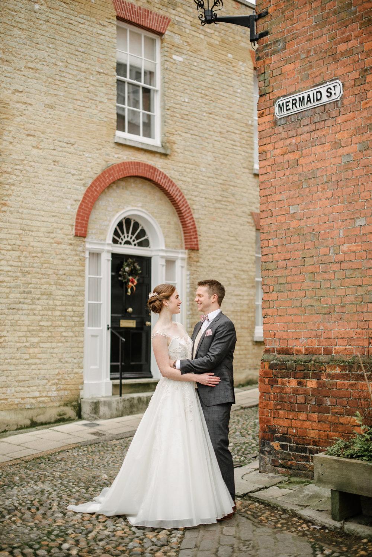 George-in-Rye-Wedding-Photographer-0104.jpg