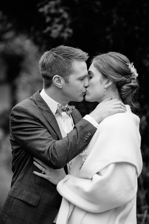 George-in-Rye-Wedding-Photographer-0106.jpg