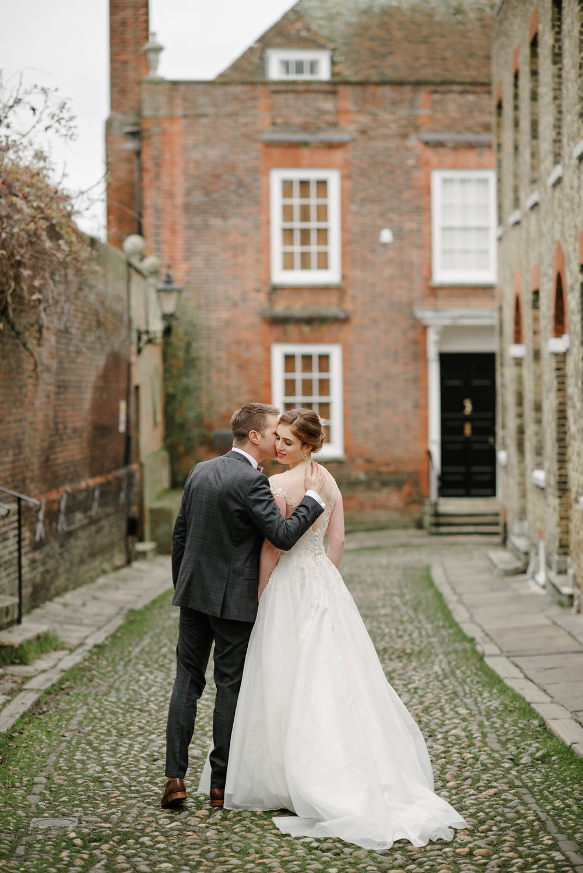 George-in-Rye-Wedding-Photographer-0107.jpg