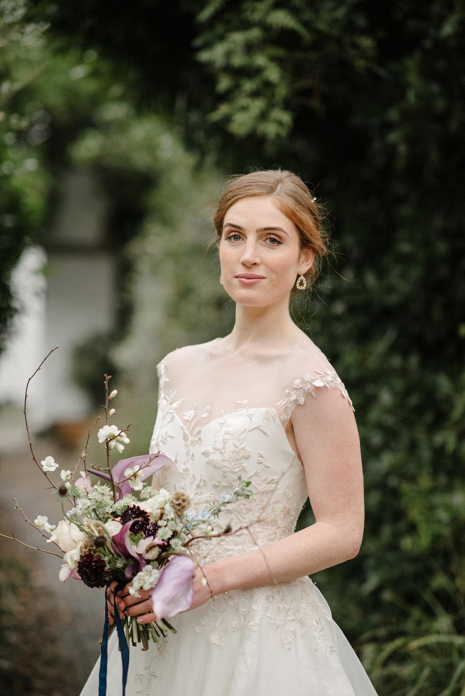 George-in-Rye-Wedding-Photographer-0108.jpg