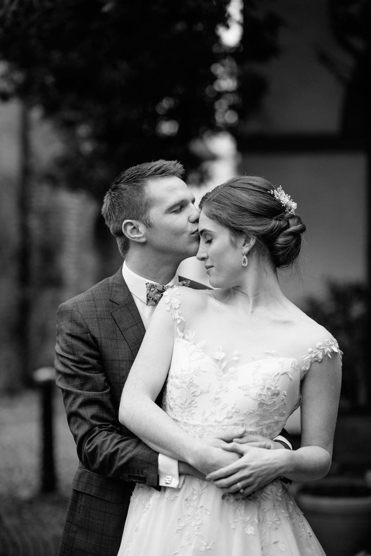 George-in-Rye-Wedding-Photographer-0109.jpg