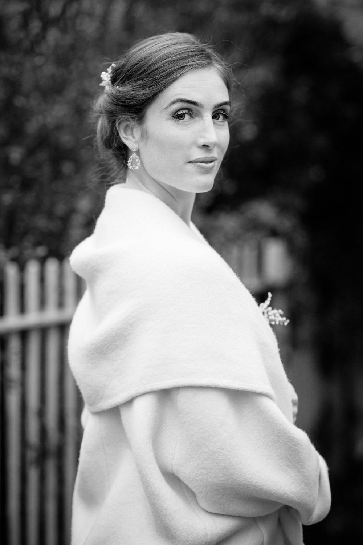 George-in-Rye-Wedding-Photographer-0110.jpg