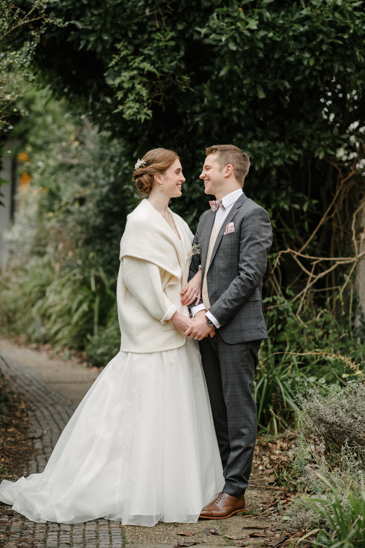 George-in-Rye-Wedding-Photographer-0111.jpg