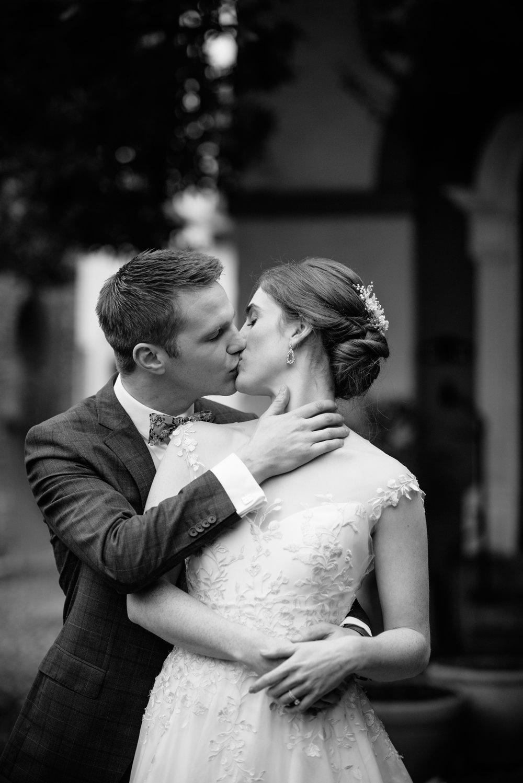 George-in-Rye-Wedding-Photographer-0114.jpg