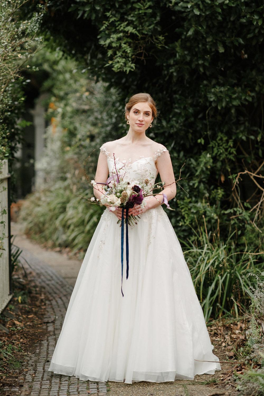 George-in-Rye-Wedding-Photographer-0113.jpg