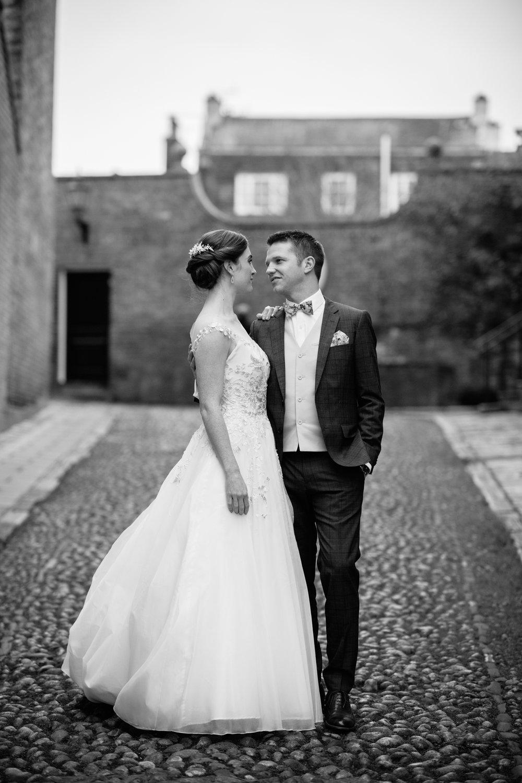 George-in-Rye-Wedding-Photographer-0115.jpg