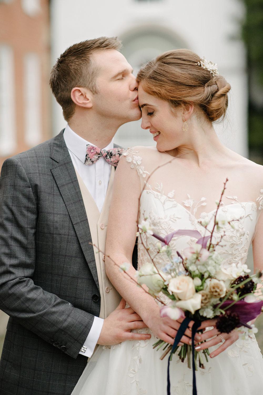 George-in-Rye-Wedding-Photographer-0116.jpg