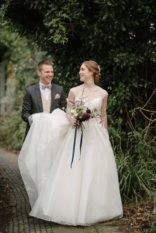 George-in-Rye-Wedding-Photographer-0117.jpg