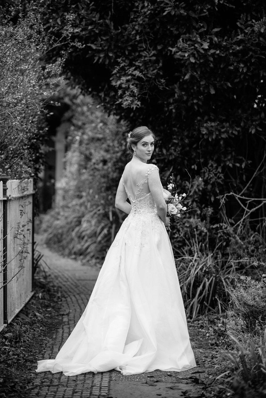 George-in-Rye-Wedding-Photographer-0118.jpg