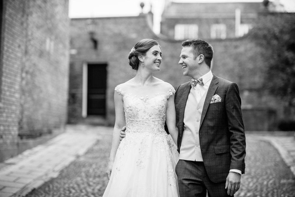 George-in-Rye-Wedding-Photographer-0119.jpg