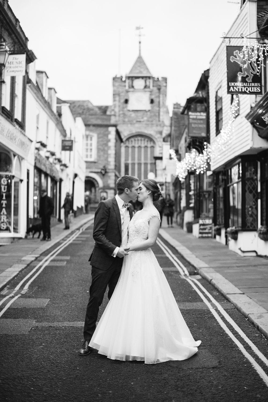 George-in-Rye-Wedding-Photographer-0120.jpg