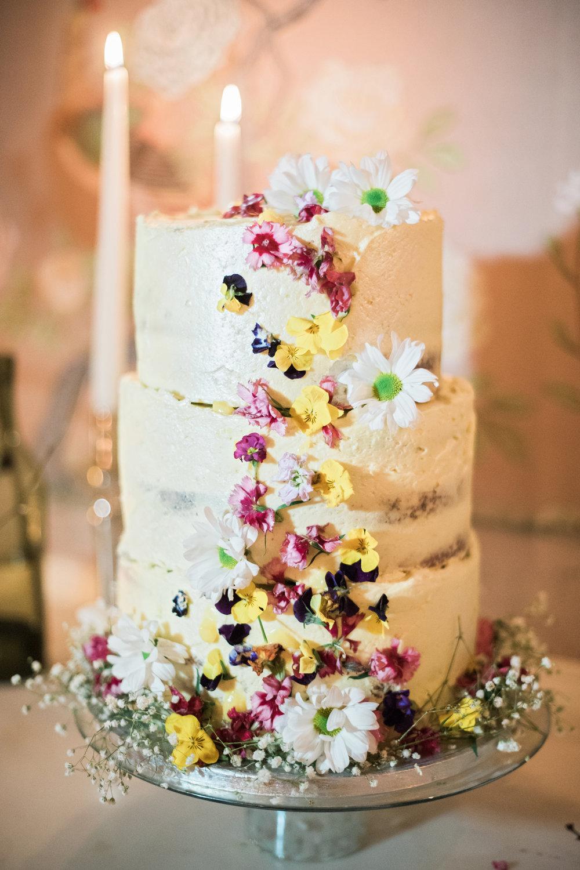 George-in-Rye-Wedding-Photographer-0122.jpg