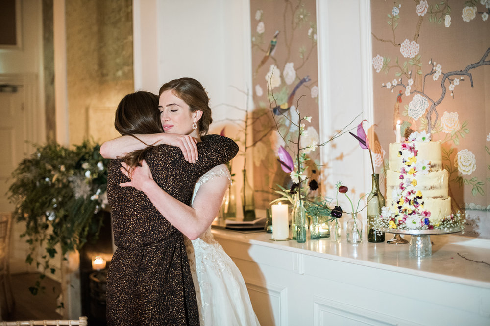 George-in-Rye-Wedding-Photographer-0129.jpg
