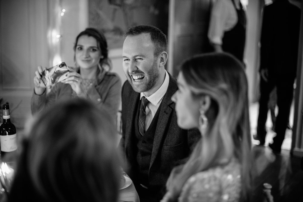 George-in-Rye-Wedding-Photographer-0132.jpg