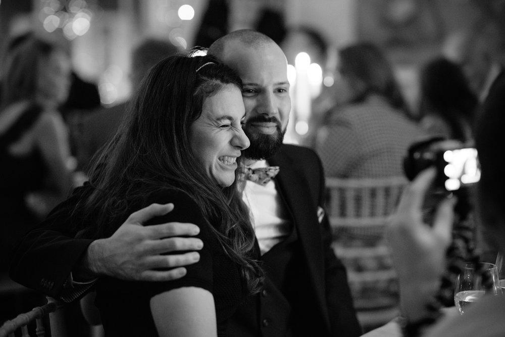 George-in-Rye-Wedding-Photographer-0135.jpg