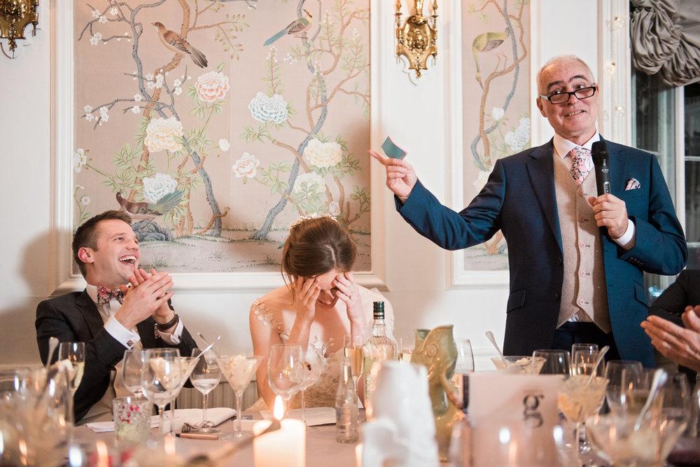 George-in-Rye-Wedding-Photographer-0137.jpg