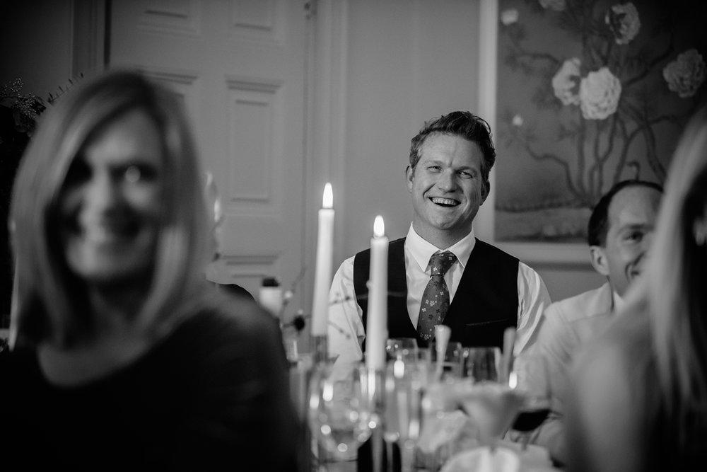 George-in-Rye-Wedding-Photographer-0138.jpg