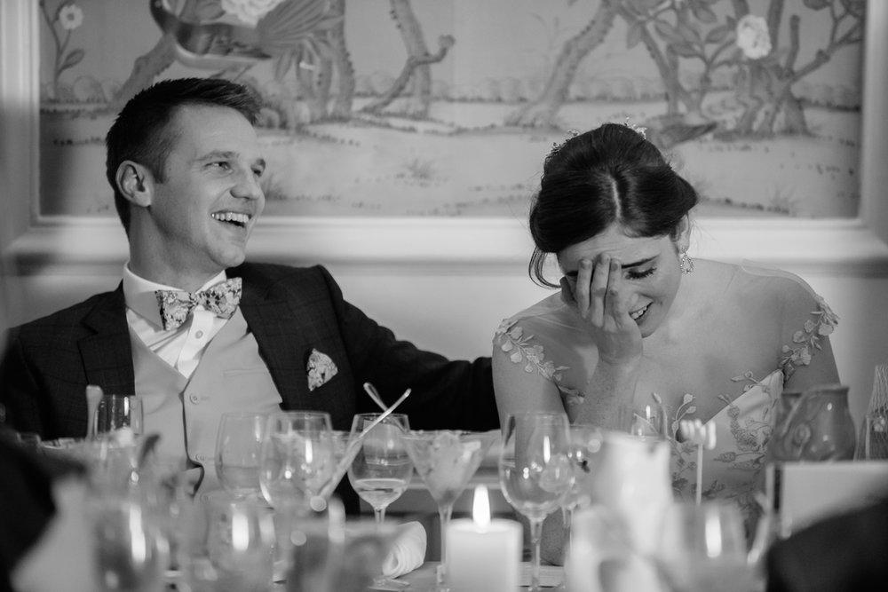 George-in-Rye-Wedding-Photographer-0139.jpg