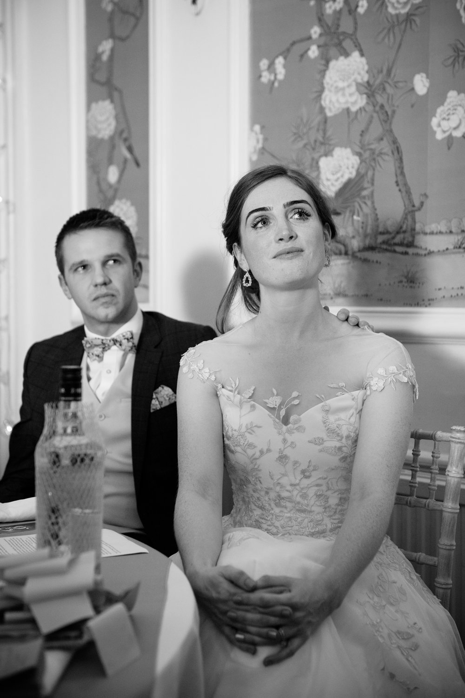 George-in-Rye-Wedding-Photographer-0140.jpg