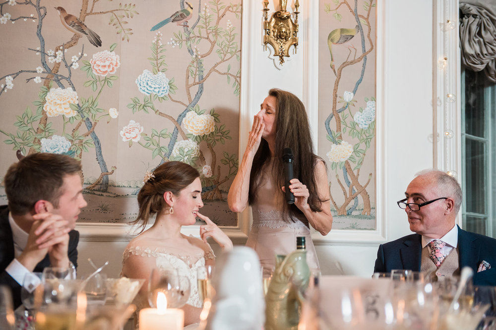 George-in-Rye-Wedding-Photographer-0141.jpg