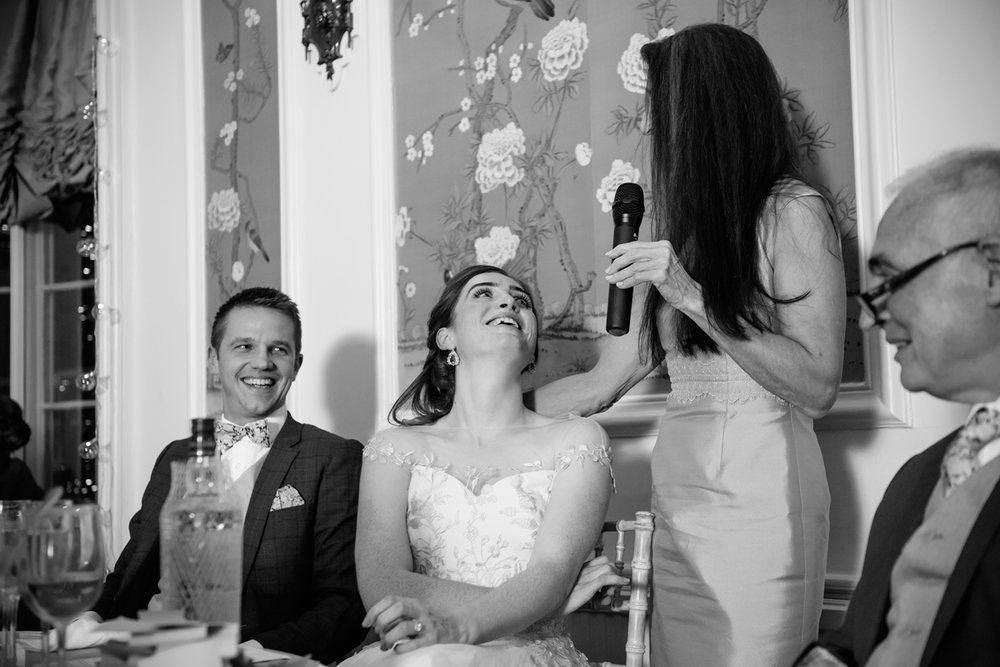 George-in-Rye-Wedding-Photographer-0142.jpg