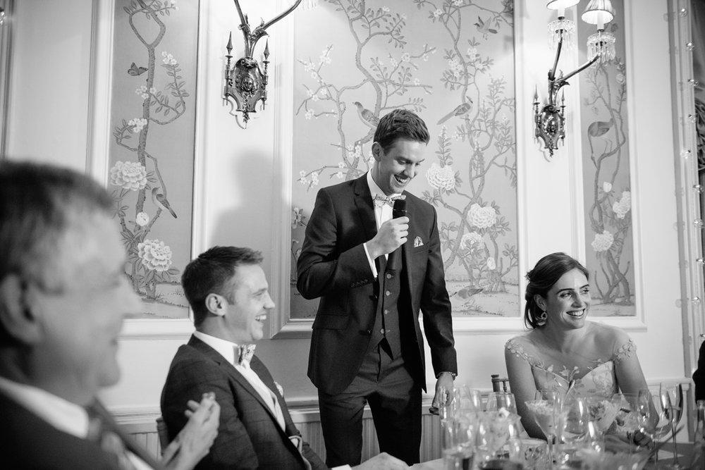 George-in-Rye-Wedding-Photographer-0145.jpg