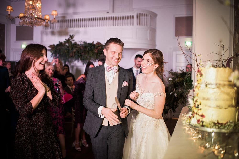 George-in-Rye-Wedding-Photographer-0150.jpg