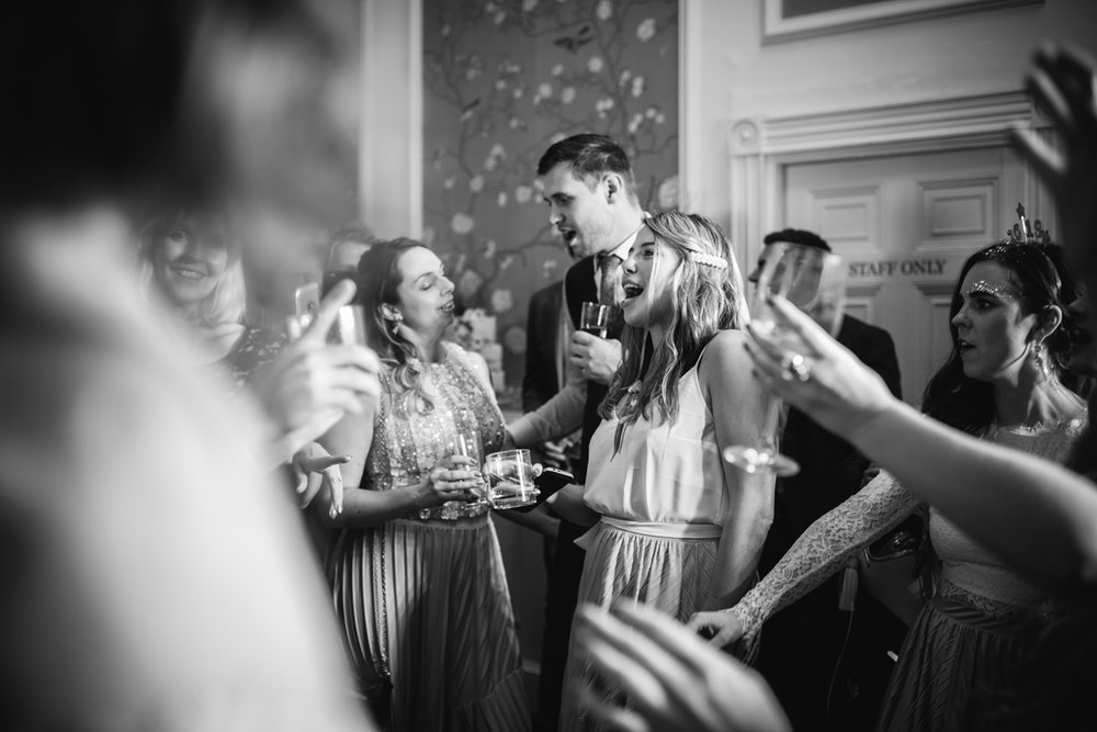 George-in-Rye-Wedding-Photographer-0153.jpg