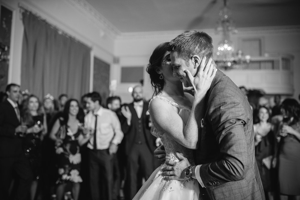 George-in-Rye-Wedding-Photographer-0152.jpg