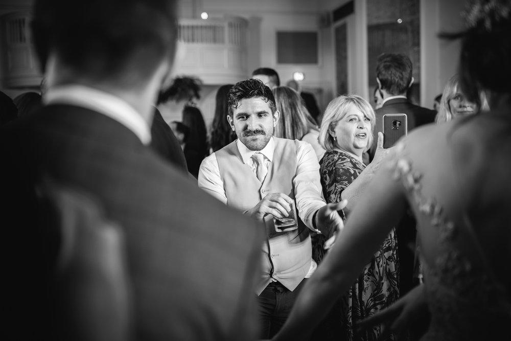 George-in-Rye-Wedding-Photographer-0154.jpg