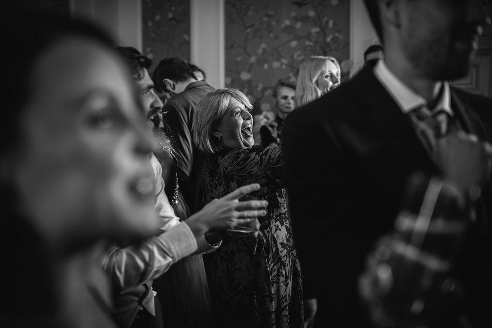 George-in-Rye-Wedding-Photographer-0155.jpg