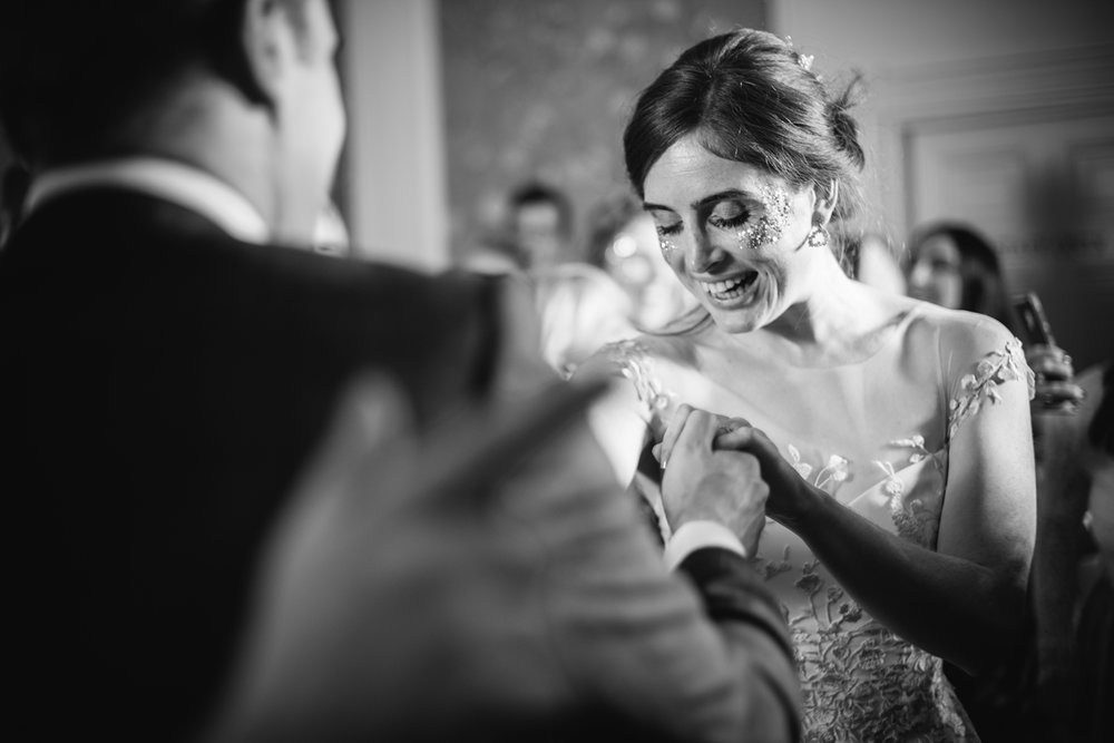 George-in-Rye-Wedding-Photographer-0156.jpg