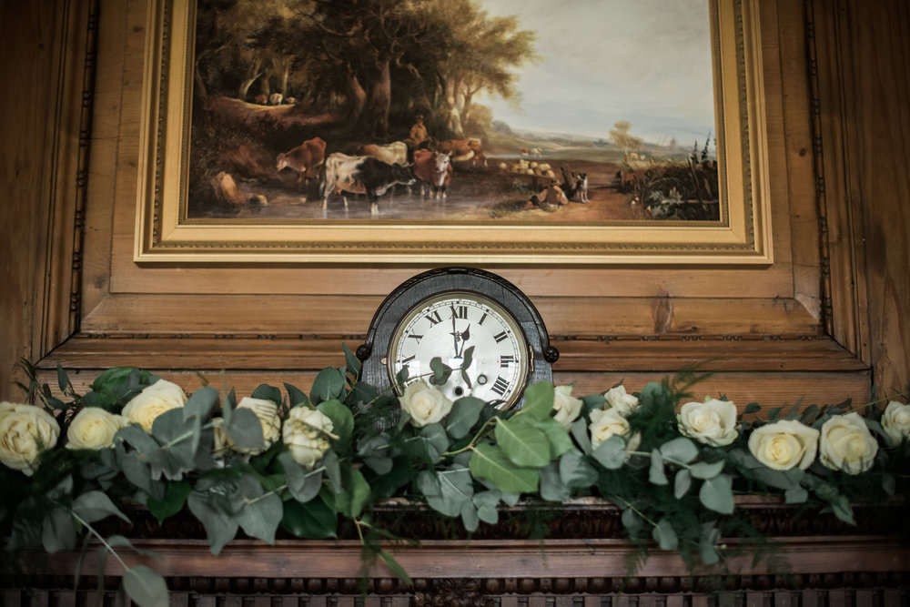 Four-Seasons-Hampshire-Wedding-Photographer-011.jpg