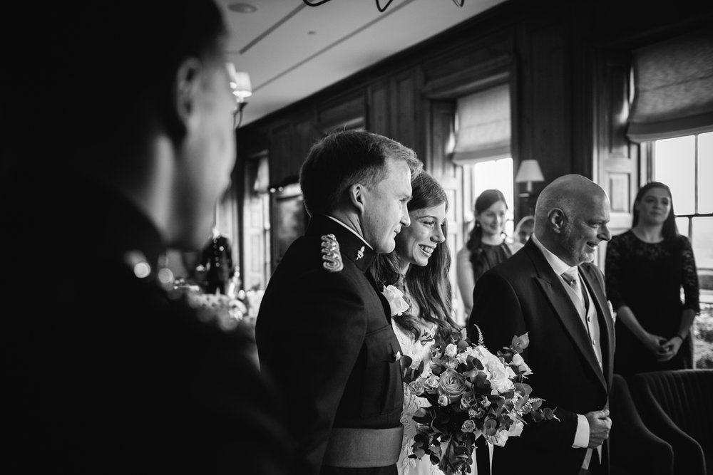 Four-Seasons-Hampshire-Wedding-Photographer-013.jpg