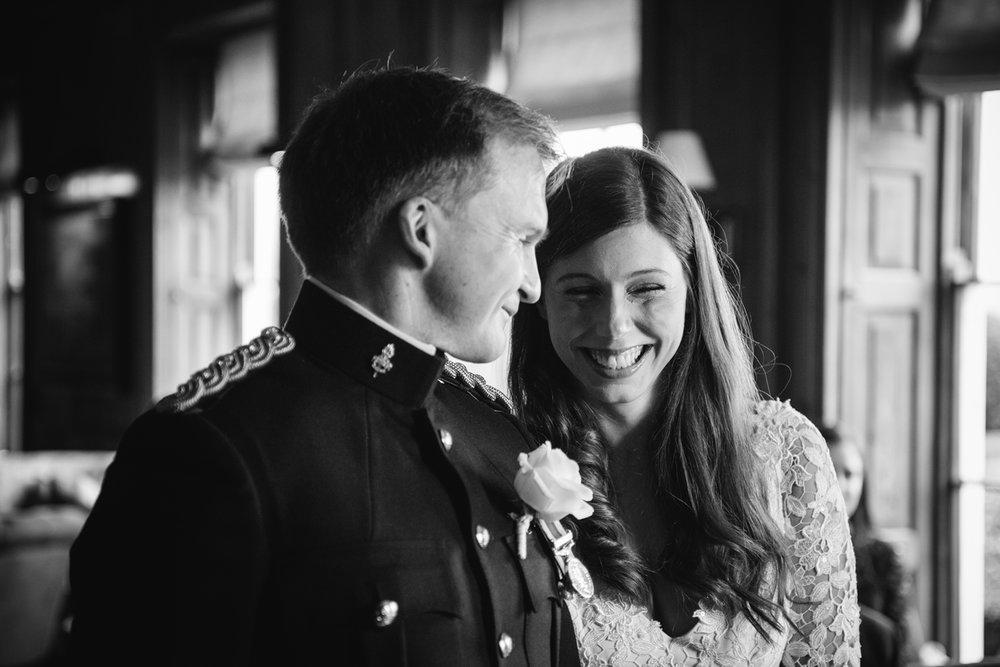 Four-Seasons-Hampshire-Wedding-Photographer-016.jpg