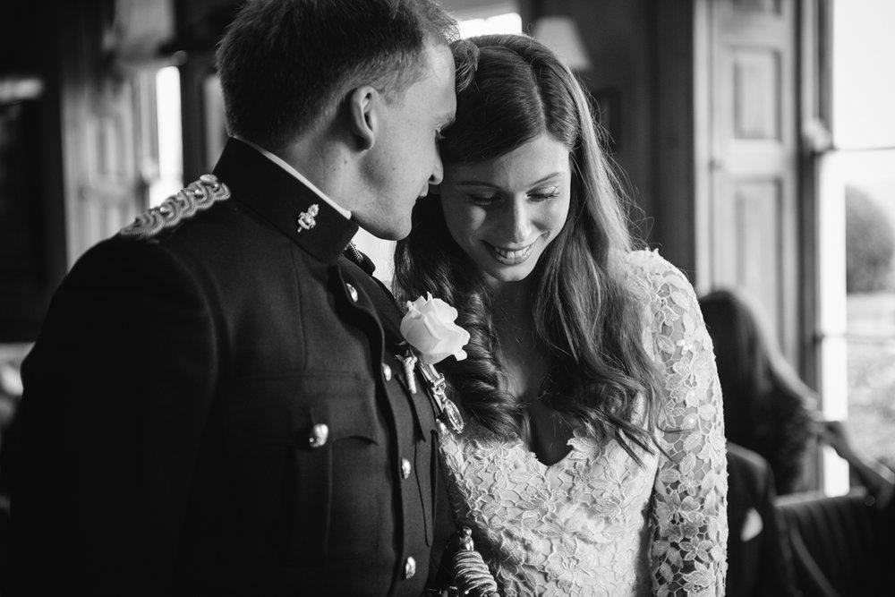 Four-Seasons-Hampshire-Wedding-Photographer-018.jpg
