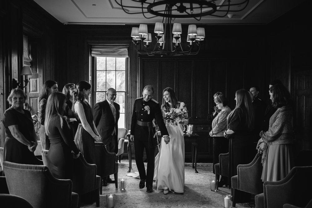 Four-Seasons-Hampshire-Wedding-Photographer-027.jpg