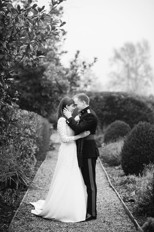 Four-Seasons-Hampshire-Wedding-Photographer-029.jpg