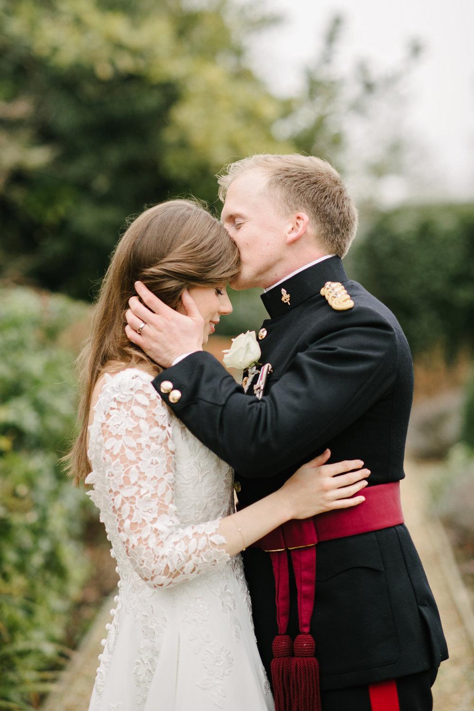 Four-Seasons-Hampshire-Wedding-Photographer-030.jpg