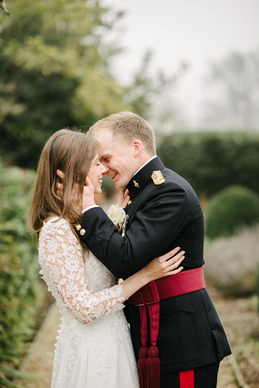 Four-Seasons-Hampshire-Wedding-Photographer-035.jpg