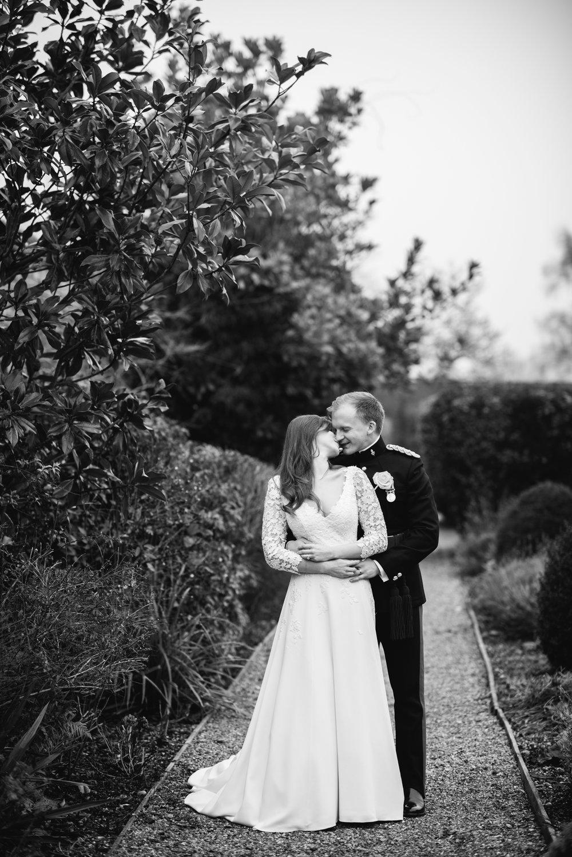 Four-Seasons-Hampshire-Wedding-Photographer-036.jpg