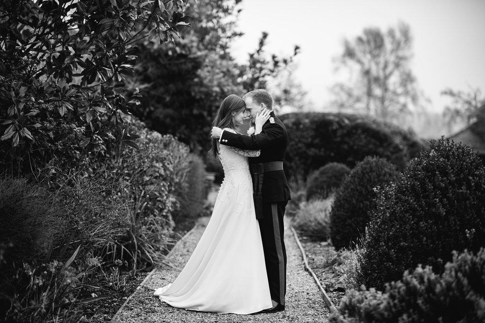 Four-Seasons-Hampshire-Wedding-Photographer-037.jpg