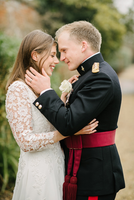 Four-Seasons-Hampshire-Wedding-Photographer-038.jpg